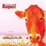 Der dumme August - Der dumme August + Downloadcode
